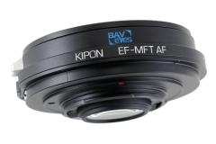 KIPON_BAV_EF-MFT_AF_0.7x_W1_600x600