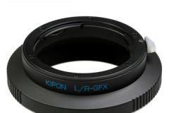 LR-GFX_600x600