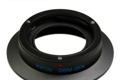QBM-GFX_600x600